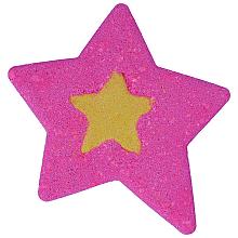 Düfte, Parfümerie und Kosmetik Badebombe A Star is Born - Bomb Cosmetics A Star is Born Watercolours Bath Blaster Bath Bomb