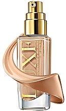 Düfte, Parfümerie und Kosmetik Cremige Foundation - Avon Luxe Foundation SPF 20