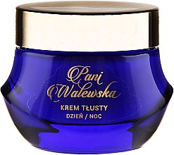 Düfte, Parfümerie und Kosmetik Regenerierende, glättende und pflegende Hautcreme - Miraculum Pani Walewska Classic Rich Day and Night Cream