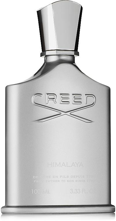 Creed Himalaya - Eau de Parfum
