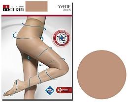 Düfte, Parfümerie und Kosmetik Strumpfhose für Damen Yvette 20 Den Playa - Adrian