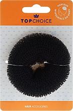 Düfte, Parfümerie und Kosmetik Haardonut 20353 schwarz Gr. S - Top Choice