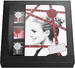 Düfte, Parfümerie und Kosmetik Haargummi-Set 12 St. - Invisibobble Styling Box