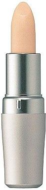 Schützendes Lippenbalsam SPF 10 - Shiseido The Skincare Protective Lip Conditioner SPF 10 — Bild N2