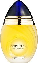 Düfte, Parfümerie und Kosmetik Boucheron Pour Femme - Eau de Parfum