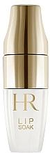 Düfte, Parfümerie und Kosmetik Feuchtigkeitsspendendes Lippenserum - Helena Rubinstein Re-Plasty Age Recovery Lip Soak