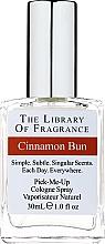Düfte, Parfümerie und Kosmetik Demeter Fragrance Cinnamon Bun - Parfüm
