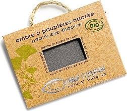 Düfte, Parfümerie und Kosmetik Lidschatten - Couleur Caramel Eye Shadow