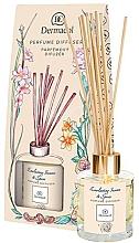 Düfte, Parfümerie und Kosmetik Dermacol Everlasting Incense And Spices - Raumerfrischer Everlasting Incense & Spices