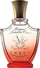 Düfte, Parfümerie und Kosmetik Creed Royal Princess Oud Millesime - Eau de Parfum
