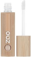 Düfte, Parfümerie und Kosmetik Nachfüllbarer Concealer - Zao Refillable Light Touch Complexion