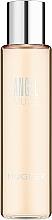 Düfte, Parfümerie und Kosmetik Thierry Mugler Angel Muse - Eau de Parfum (Refill)