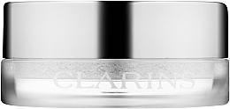 Düfte, Parfümerie und Kosmetik Lidschatten mit schimmerndem Finish und zartschmelzender Textur - Clarins Ombre Iridescente Eyeshadow