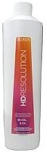 Düfte, Parfümerie und Kosmetik Entwicklerlotion 4,5% - Redken Hd Resolution 15Vol 4,5%