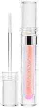 Düfte, Parfümerie und Kosmetik Feuchtigkeitsspendender Lipgloss - Cosmedix Lumi Crystal Lip Hydrator