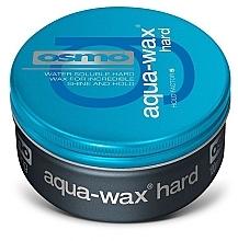 Düfte, Parfümerie und Kosmetik Haarpflegeset - Osmo Barbering Stand Deal Kit