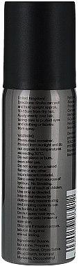 Trockenes Shampoo - Label.m Dry Shampoo — Bild N2