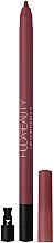 Düfte, Parfümerie und Kosmetik Lippenkonturenstift - Huda Beauty Lip Contour