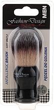 Düfte, Parfümerie und Kosmetik Rasierpinsel 30642 schwarz - Top Choice