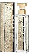 Düfte, Parfümerie und Kosmetik Elizabeth Arden 5TH Avenue NYC Uptown - Eau de Parfum