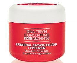 Düfte, Parfümerie und Kosmetik Gessichtscreme - Dermo Pharma Cream Skin Archi-Tec Epidermal Growth Factor + Collagen
