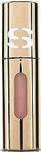 Düfte, Parfümerie und Kosmetik Pflegender Lipgloss - Sisley Phyto-Lip Delight