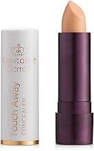 Düfte, Parfümerie und Kosmetik Gesichtsconcealer - Constance Carroll Touch Away Concealer
