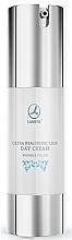 Düfte, Parfümerie und Kosmetik Anti-Falten Tagescreme für das Gesicht mit Hyaluronsäure - Lambre Ultra Hyaluronic