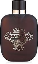 Düfte, Parfümerie und Kosmetik La Rive Cabana - Eau de Toilette