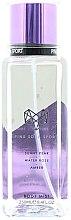 Düfte, Parfümerie und Kosmetik Corsair Pink Soda Sport Lilac - Soda Körperspray mit Rosenwasser und Bernstein
