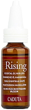 Düfte, Parfümerie und Kosmetik Ätherisches Öl gegen Haarausfall - Orising Caduta Essential Oil Hair-Loss