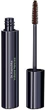 Düfte, Parfümerie und Kosmetik Mascara für voluminöse Wimpern - Dr. Hauschka Volume Mascara