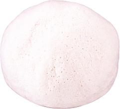 Düfte, Parfümerie und Kosmetik Badebombe Kokosnuss - Yamuna Coconut Bath Bomb