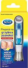 Düfte, Parfümerie und Kosmetik 2in1 Stift bei Nagelpilz - Scholl Fungal Nail Treatment