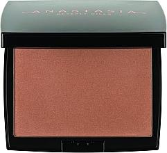 Düfte, Parfümerie und Kosmetik Bronzierpuder für das Gesicht - Anastasia Beverly Hills Powder Bronzer