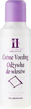 Haarspülung ohne Ausspülen - Tenex Hegron Creme Voeding Hair Conditioner