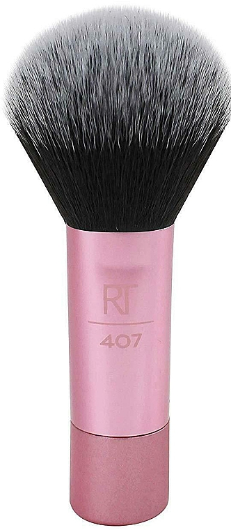 Make-up Pinsel Mini - Real Techniques Mini Multitask Brush