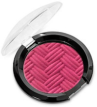 Düfte, Parfümerie und Kosmetik Rouge (Mini) - Affect Cosmetics Rose Touch Mini Blush