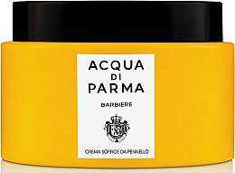 Düfte, Parfümerie und Kosmetik Rasiercreme - Acqua di Parma Barbiere Shaving Cream