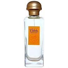 Düfte, Parfümerie und Kosmetik Hermes Caleche - Deodorant