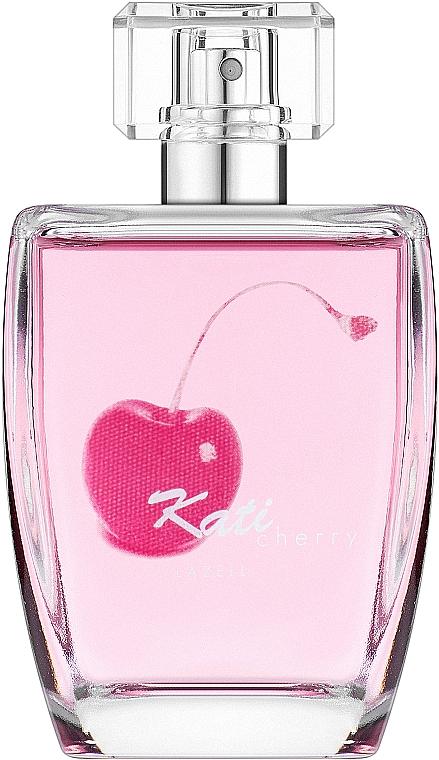 Lazell Kati Cherry - Eau de Parfum