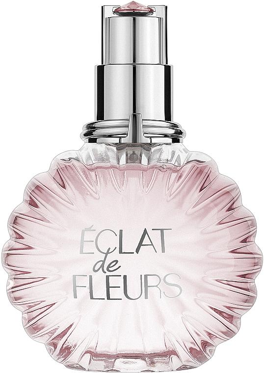 Lanvin Eclat de Fleurs - Eau de Parfum