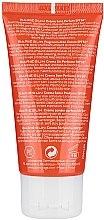 Wasserfeste Sonnenschutzcreme für empfindliche Haut SPF 50+ Parfümfrei - Uriage Suncare product Fragrance Free — Bild N3
