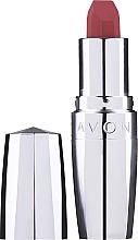 Düfte, Parfümerie und Kosmetik Matter Lippenstift - Avon Matte Legend Lipstick