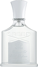 Düfte, Parfümerie und Kosmetik Creed Aventus - Parfümöl