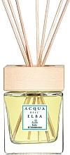 Düfte, Parfümerie und Kosmetik Raumerfrischer Isola Di Montecristo - Acqua Dell Elba Isola Di Montecristo Home Fragrance Diffuser