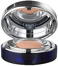 Düfte, Parfümerie und Kosmetik Gesichtspuder mit Kaviar und Sonnenschutz LSF 25 - La Prairie Skin Caviar Essence In Foundation SPF25