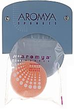 Düfte, Parfümerie und Kosmetik Kinder-Badeschwamm - Aromya Sponges The Original Ramer British Baby Sponge