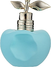 Düfte, Parfümerie und Kosmetik Nina Ricci Les Sorbets de Luna - Eau de Toilette