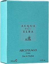 Düfte, Parfümerie und Kosmetik Acqua dell Elba Arcipelago Men - Eau de Parfum
